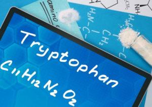 Триптофан: полезные свойства, инструкция, цена и отзывы